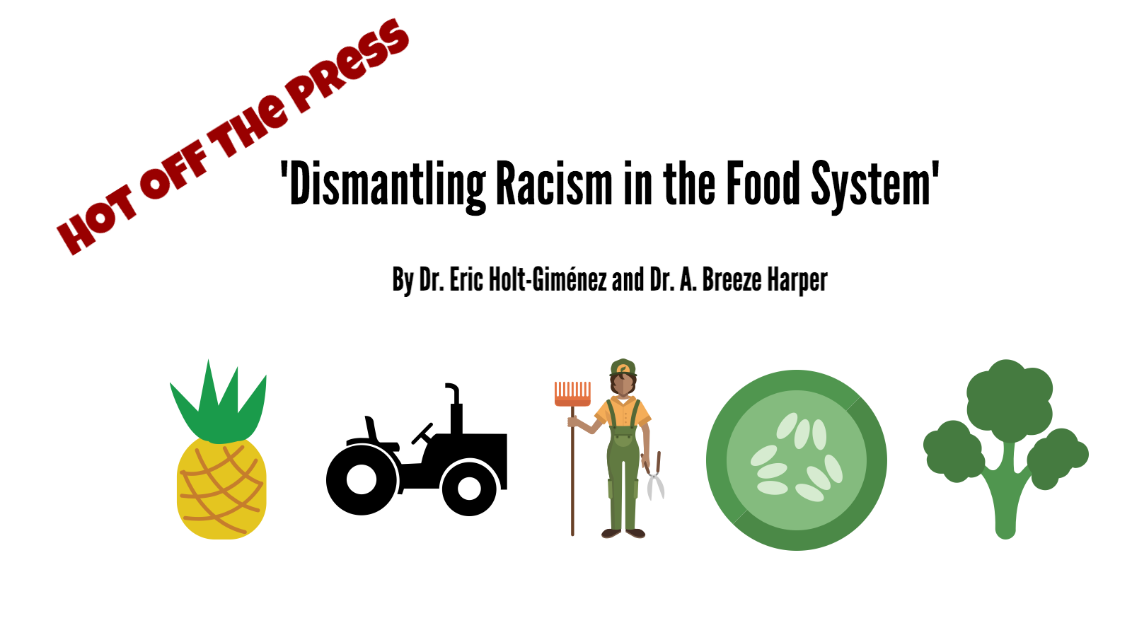 dismantling-racism-in-the-food-system (2)